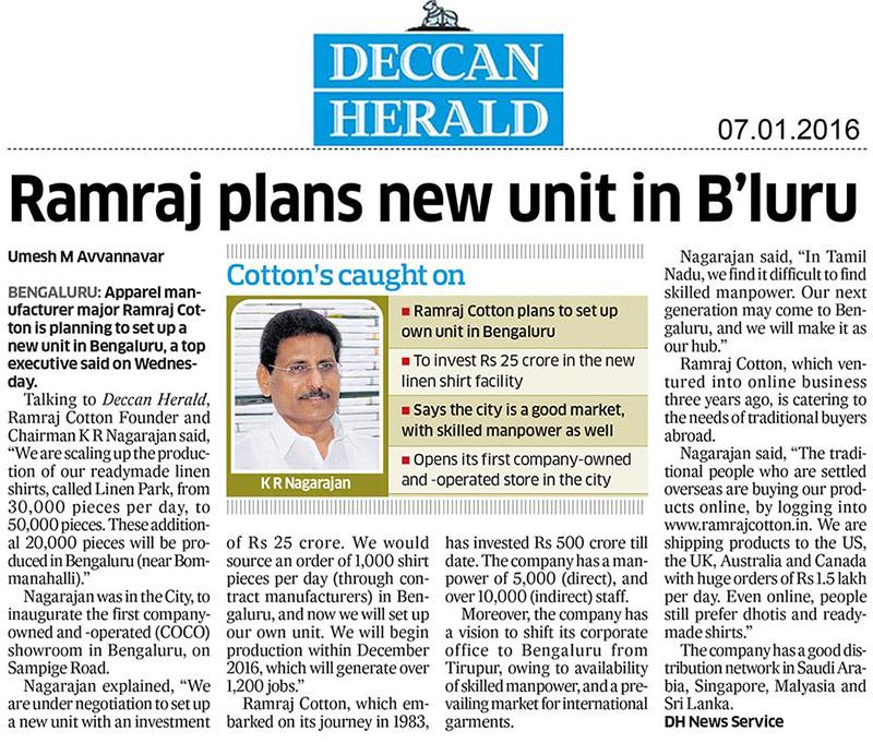 Deccan Herald 07